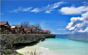 Tanjung Bira Bulukumba